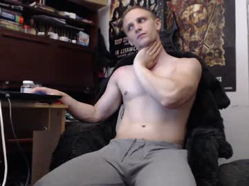[29-06-20] xchris_wildx record private XXX show from Chaturbate