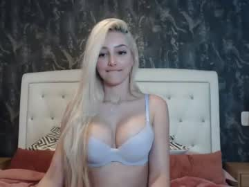 [21-03-21] antonellastone92 blowjob video from Chaturbate