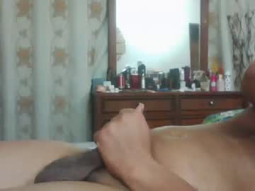 [22-02-20] pulled_pork video with toys from Chaturbate