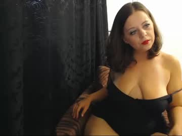 [06-09-20] charming_chick record webcam show