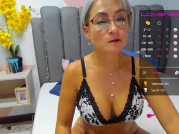 [04-02-20] tamara_harris chaturbate toying record