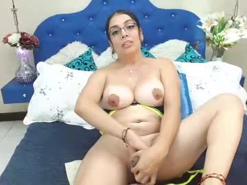 [06-10-21] xnewdollxxxts record private show video from Chaturbate