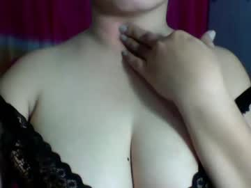 [27-05-20] asian_trixy record webcam video from Chaturbate.com