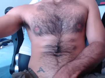 [21-04-21] milostructor record video with toys from Chaturbate.com