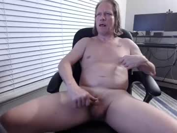 [18-08-21] mountaincat017 record show with toys from Chaturbate.com