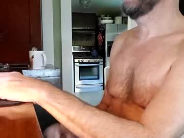 [24-11-20] mountainmanny public show from Chaturbate.com