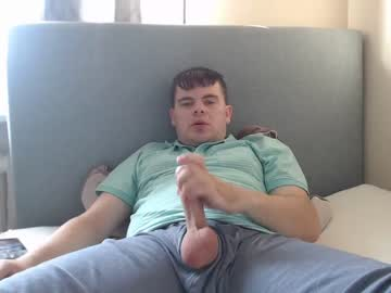 [13-09-20] schosch01 record blowjob show from Chaturbate