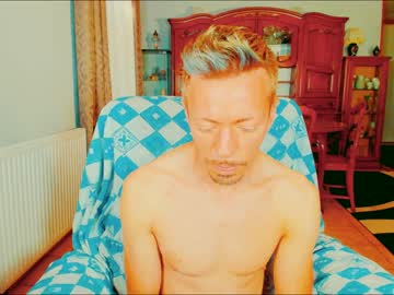 [09-04-21] 00jeff31 record show with cum from Chaturbate