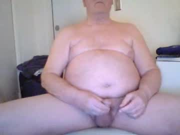 [26-04-20] garygggg chaturbate private sex video