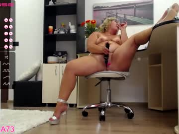 [17-09-20] jameyla73 record public show video from Chaturbate
