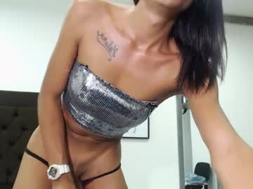 [30-08-20] isabell_henao chaturbate nude record