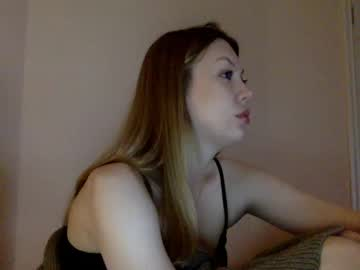 [07-11-20] scarlettford record cam show from Chaturbate.com