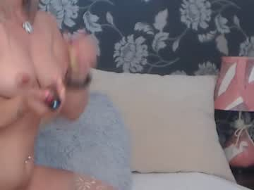 [14-06-20] vickibanx record private show video from Chaturbate