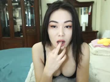 [20-10-20] aisakayo record video with toys from Chaturbate.com