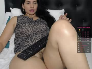 [06-04-20] bellapaula cam show from Chaturbate
