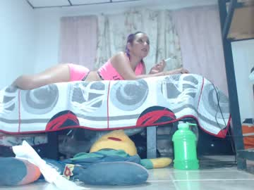 [25-07-20] catdolls private webcam from Chaturbate