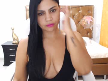 [06-02-20] gin08 record video from Chaturbate.com