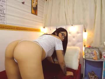 [13-05-20] gisele_louis webcam video