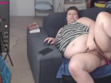 [06-02-21] cougar_bbw private show from Chaturbate