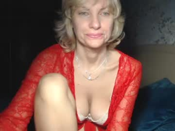 [08-01-21] liluxx public webcam video from Chaturbate