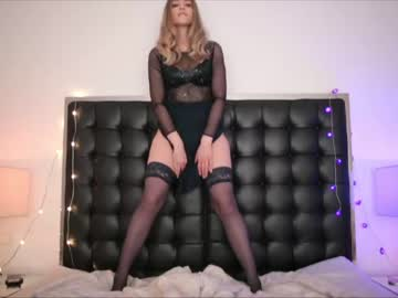 [01-01-21] shy_jane private show from Chaturbate.com