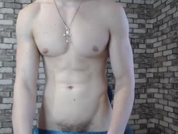 [20-03-21] mr_boy1337 record webcam video from Chaturbate
