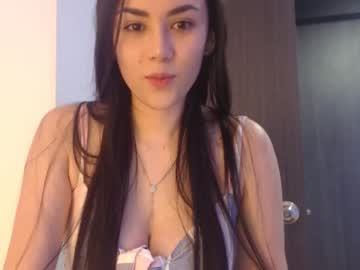 [08-06-20] rosee_angel private XXX show from Chaturbate