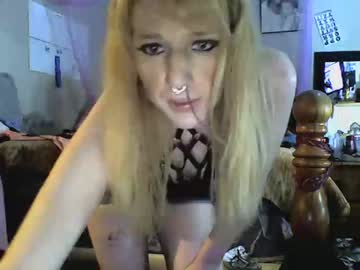 [13-11-20] sugahfreee private sex show from Chaturbate