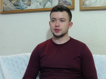 [01-11-20] barry_sweet video with toys from Chaturbate
