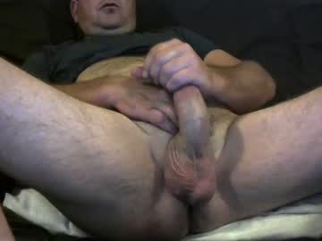 [22-08-20] ccarleymn record premium show video from Chaturbate