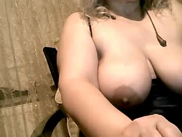 [12-12-20] creazywomann record blowjob show from Chaturbate