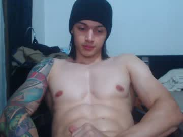 [27-03-20] dick_demon_1 cam show from Chaturbate
