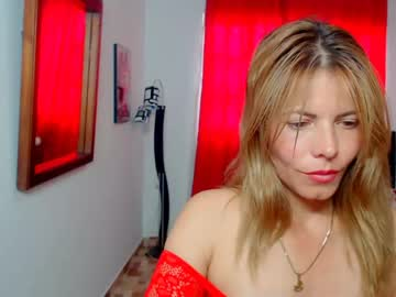 [17-02-20] rose_spicy record cam video from Chaturbate.com