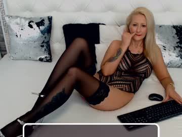 [25-11-20] divapassion record private XXX show from Chaturbate