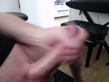 [20-07-20] hard_oiled_cock_ show with toys
