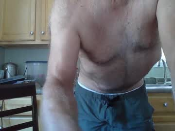 [28-06-20] dadlovestoshow video with toys from Chaturbate