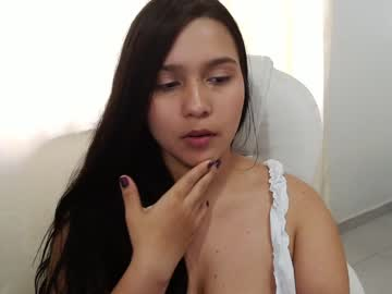[23-03-20] julyrosse record public show video from Chaturbate