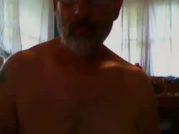 [07-09-20] nakedcleaner05 chaturbate video with dildo