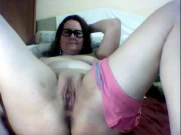 [24-02-21] sexymayagold record private show