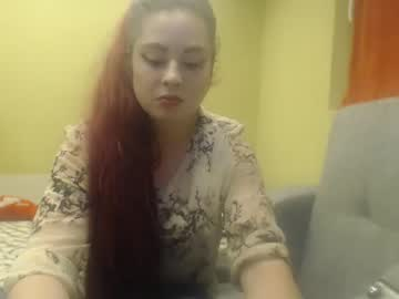 [03-08-21] bety228 private show from Chaturbate.com