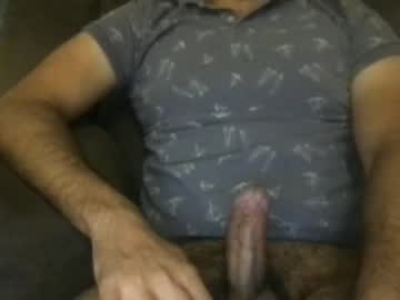 [13-09-21] joemanchi123 private show from Chaturbate