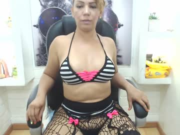 [28-02-20] prettymonx chaturbate webcam record
