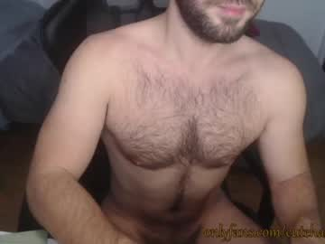 [09-01-21] cutehairymacho chaturbate video with toys