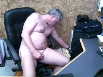 [06-05-20] small4incock record webcam show from Chaturbate