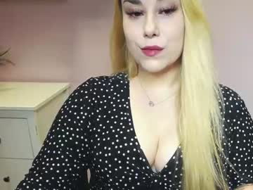 [14-06-21] lushhailey record private webcam from Chaturbate