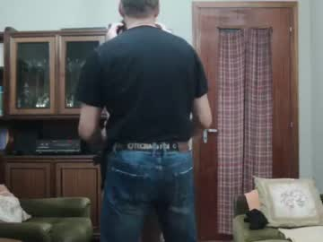 [24-02-21] white_wolf66 record public show video from Chaturbate