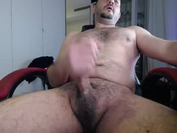 [14-05-20] ghala record cam show from Chaturbate