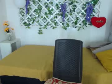 [17-06-20] camila_latin20 video with dildo from Chaturbate.com