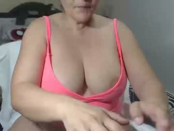 [31-01-20] mature_hot69 record webcam show