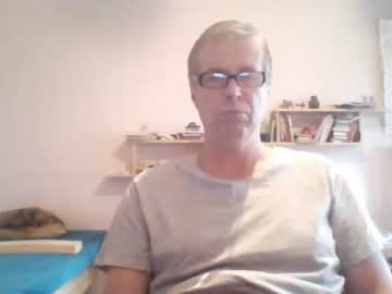 [27-10-21] ptk1 record video from Chaturbate.com